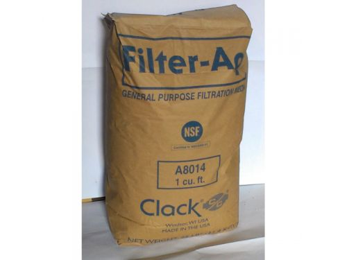 Засипка FILTER-AG 1 CF 28л
