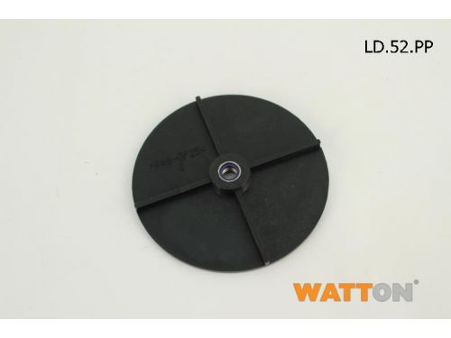Колесо Impeller for DRAINBOX 560 | WATOMO